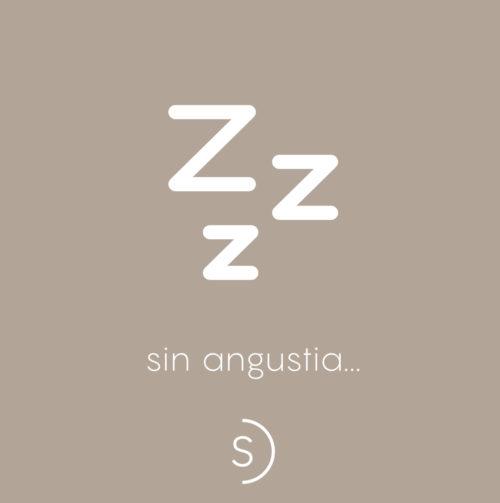 (Español) Odontologo y anestesia general