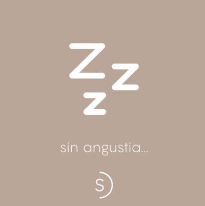 odontologia sedacion en barcelona