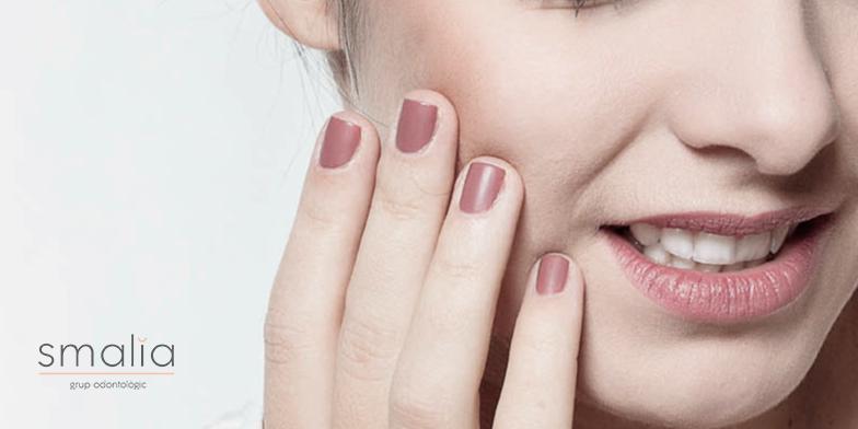 Por Qué Se Llaman Muelas Del Juicio Clínica Dental Smalia